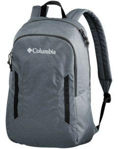 Columbia Oak Bowery