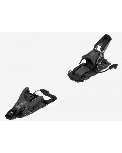 Salomon Shift 10 Black (100mm)