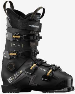Salomon S/Pro HV 90 W