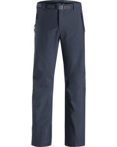 Arcteryx Sabre LT Pant (Short)