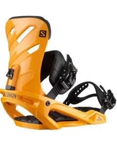 Salomon Rhythm Saffran