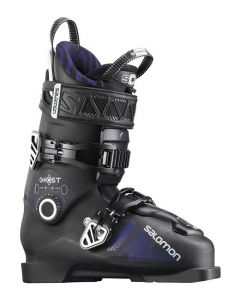 Salomon Ghost FS 100