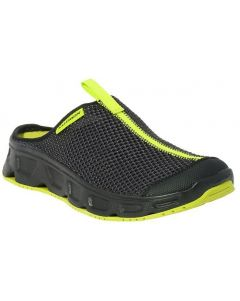 Salomon RX Slide