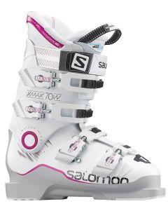 Salomon X/Max 70 W