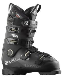 Salomon X/Pro 100 Custom Heat