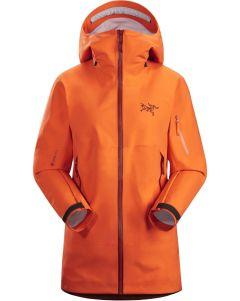Arcteryx Sentinel AR Jacket W