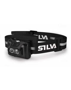 Silva Scout XR