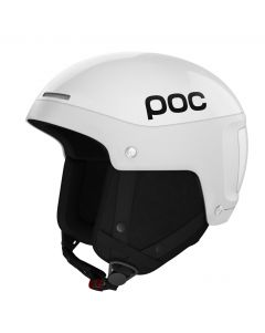 Poc Skull Light II