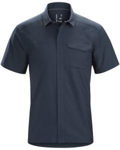 Arcteryx M Skyline Camisa