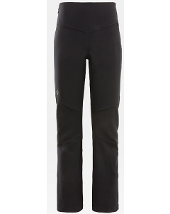 The North Face W Snoga Pant