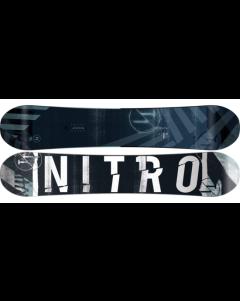 Nitro T1 20