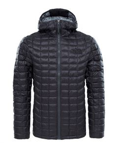 The North Face M Thermoball HD Jkt