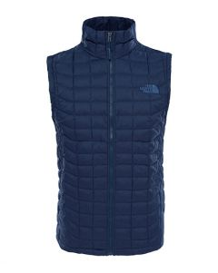 The North Face M Thermoball Vest