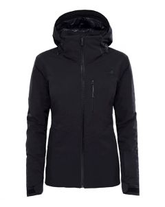 The North Face W Leando Jkt