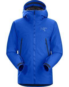 Arcteryx Tauri Jacket