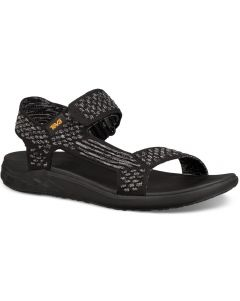 Teva W Terra Float 2 Knit Evolve