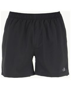 The North Face Better Naked Short