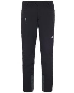 The North Face M Fuyu Subarashi Pant