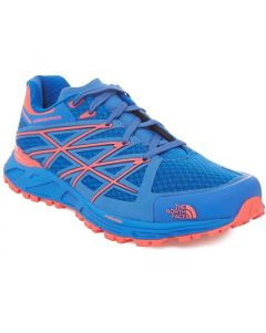 The North Face W Ultra Endurance