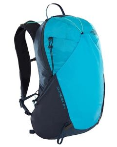 The North Face W Chimera 24