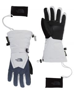 The North Face W Montana GTX Glove