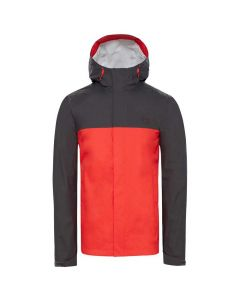 The North Face M Venture 2 Jkt