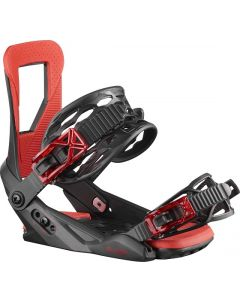 Salomon The Future 19
