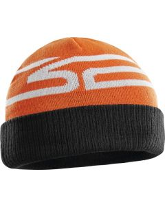Thirty Two TM Beanie