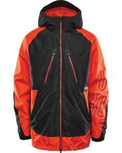 Thirty Two TM Jacket