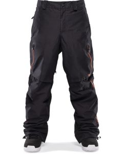 Thirty Two TM Pant