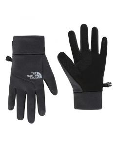 The North Face W Etip Hardface Glove