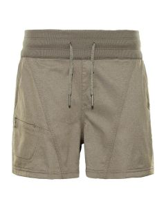 The North Face W Aphrodite Short