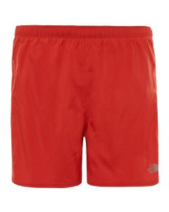 The North Face Nsr Short 5
