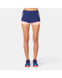 The North Face W Dynamix Short