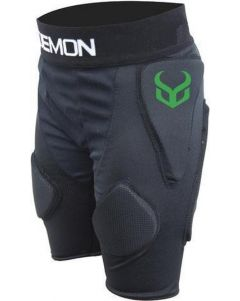 Demon  Short Toddler Pro Bottom