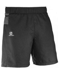 Salomon Trail Runner Short Short