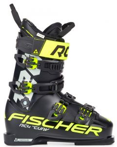 Fischer RC4 The Curv 120 PBV