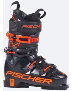 Fischer RC4 Curv 130 Vacuum PB