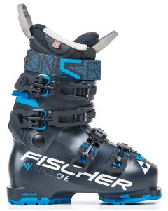Fischer My Ranger ONE 110 PBV Walk