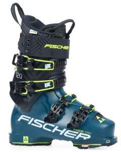 Fischer Ranger Free 120 Walk