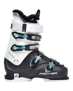 Fischer Cruzar W X 7.5 TS