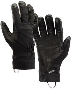 Arcteryx Venta AR Glove