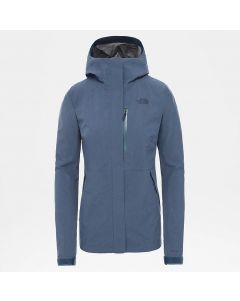 The North Face W Dryzzle Futurelight Jkt