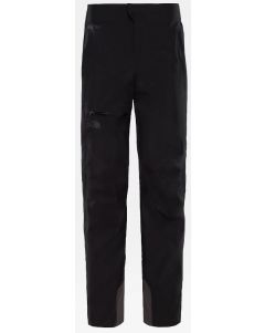 The North Face W Dryzzle FZ Pant