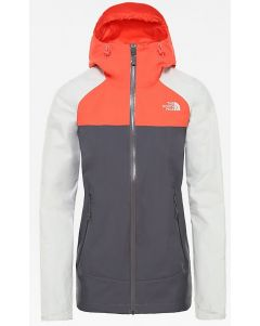 The North Face W Stratos Jkt