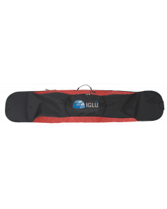 Iglu Wave Snowboard Bag