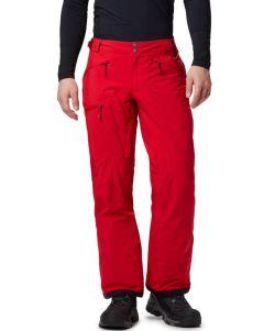 Columbia Cushman Crest Pant
