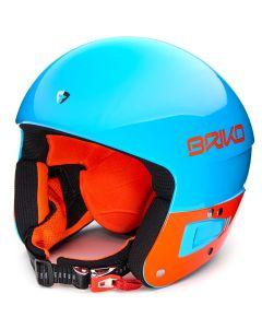 Briko Vulcano FIS 6.8 Jr