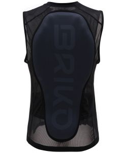 Briko Armor Vest Jr