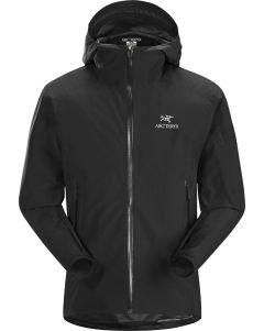 Arcteryx M Zeta SL Jacket